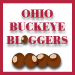 Grab button for Buckeye Bloggers
