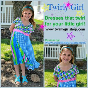 Twirly Girl Dresses2