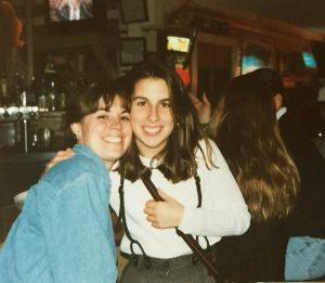 10 Things My Best Friend's Death Taught Me (20 Years Later)